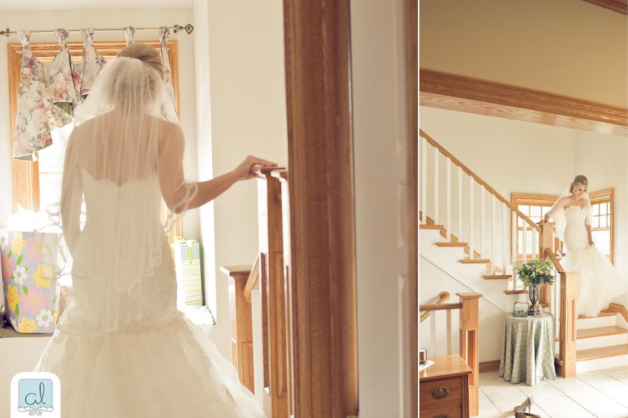 Ashley Steve Southbrook Vineyards Niagara Wedding Photography Niagara Wedding Photography