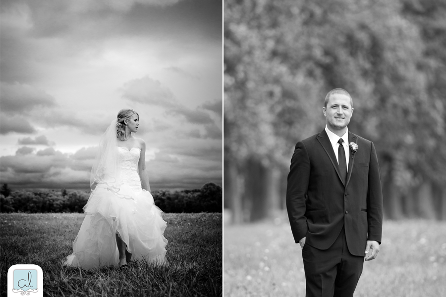 Ashley Steve Southbrook Vineyards Niagara Wedding Photography Niagara Wedding Photography